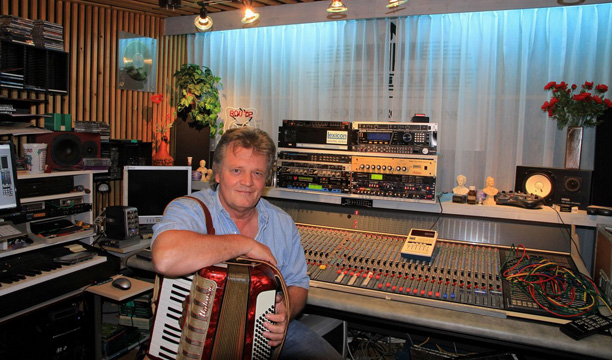 jurstudioaccordeon header.jpg